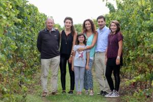 Famiglia Dal Pozzo